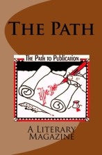 The Path, COVER