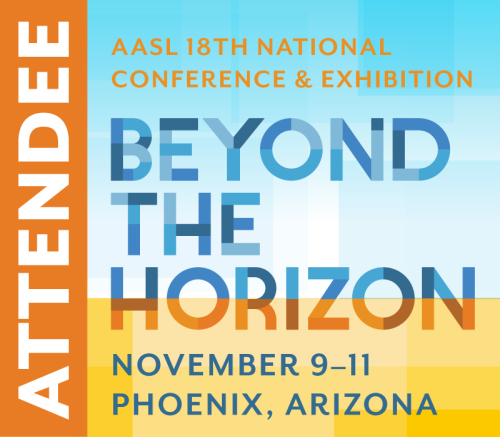 aasl17-web-badge-attendee-r1