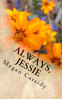Always_Jessie_Cover_for_Kindle