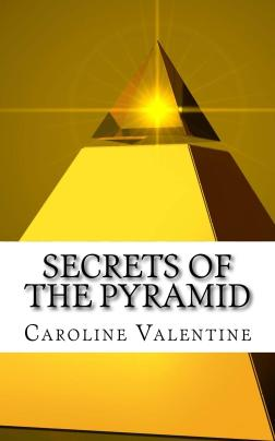 Secrets_of_the_Pyram_Cover_for_Kindle