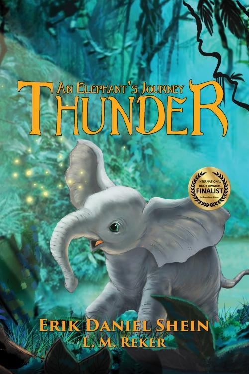 ThunderNew1800x2700